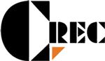 CRECGOA-dreamlogic-infosystems