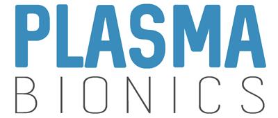 plasmabionics-dreamlogic-infosystems